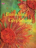 Banishing Glyphosate