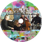 Chris Lee Trio - Waterscapes Jazz Concert DVD