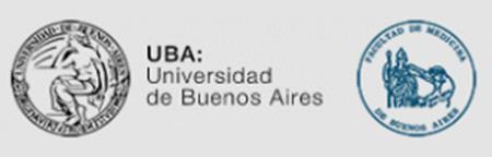 http://www.reduas.com.ar/wp-content/uploads/2015/09/logo-uba-medicina-300x96.gif