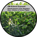 GM Science Exposed - Updated Version March 2009