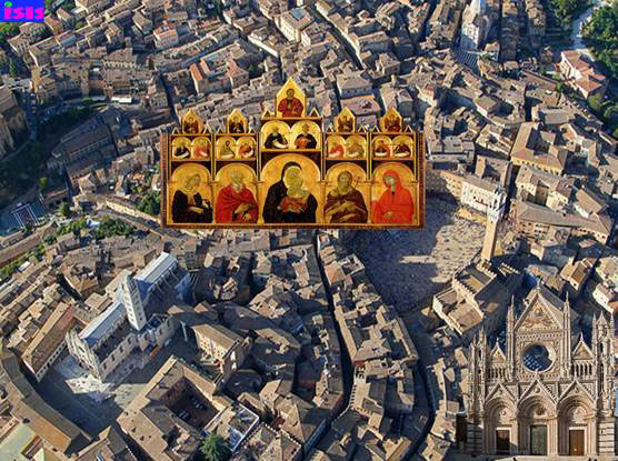 siena fractal city fig 1