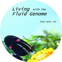 The Fluid Genome (CD ROM)