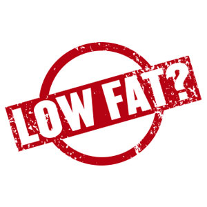 Low Fat Health 45